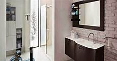 Most Popular Bathroom Paint Colors 2013 by Miscellaneous How To Choose Paint Colors For The