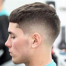 50 slick taper fade haircuts for men men hairstyles world