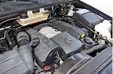 mercedes e 320 cdi probleme probleme boite auto mercedes ml 270 cdi