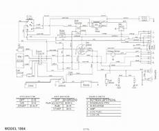 Cub Cadet Wiring Diagram Troubleshooting Wiring Diagram