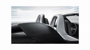 Porsche 718 Photos Interior Exterior Car Images  CarTrade