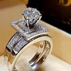 exquisite diamond engagement wedding ring a million 1 diamond engagement wedding ring