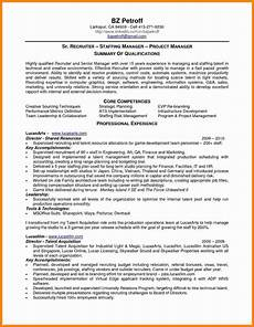 8 payroll manager resume technician salary