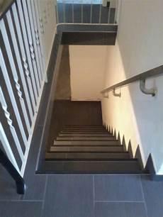 Farbgestaltung Flur Mit Treppe - einzigartig wandgestaltung flur mit treppe schema