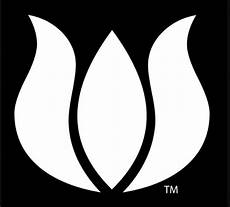 Gambar Logo Keren Polos Hitam Putih Logo Keren