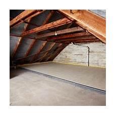 Dachbodendämmung Mit Styropor - diese 3 fehler bei der dachbodend 228 mmung m 252 ssen nicht sein