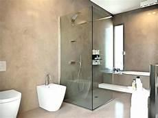 Kleines Bad Ohne Fenster - kleines bad gestalten pfirsich farbe schane tapete