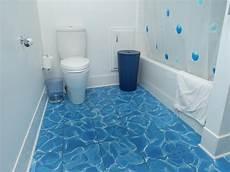 Bathroom Accessories Ideas 2019 by Modern Blue Bathroom Catalog Decor Ideas Tiles