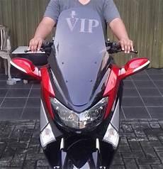 Variasi Pcx by Jual Windshield Variasi Yamaha Nmax Model Pcx Di Lapak