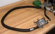 how to replace transmission filler tube 1989 porsche oil tank conversion pelican parts forums