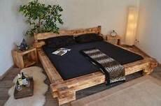 bett selber bauen bett selber bauen f 252 r ein individuelles schlafzimmer