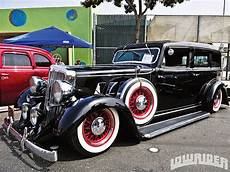 cing car magasine best of friends and of bell car show 2nd