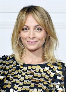 Nicole Richie Nicole Richie Shares Her Unexpected Pimple Treatment