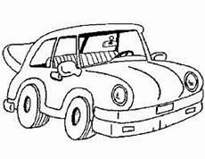 Comic Autos Malvorlagen Comic Autos Malvorlagen Coloring And Malvorlagan