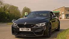 Bmw M4 Competition - 2017 bmw m4 competition pack the ultimate daily