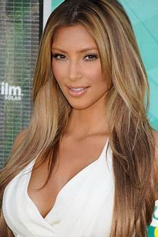 haircut ideas for long straight hair