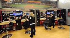 sport clips prices november 2019 salonrates com