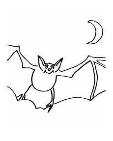 Fledermaus Malvorlage Kostenlos Malvorlagen Fledermaus Kostenlos Zum Ausdrucken