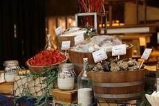 cucina siciliana italy s finest regional cuisine promotion cucina