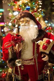 Wie Feiert Weihnachten - wie feiert weihnachten in frankreich