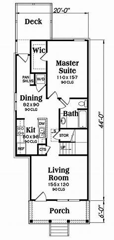 craftsman bungalow second floor plan sdl custom homes 104 1148 floor plan main level house plans bungalow