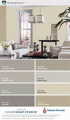 16 impressive best color matches with a khaki wall collection wall color in 2020 paint