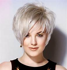 20 best short haircuts short hairstyles 2015 2016 most popular short hairstyles 2016 20 fashion and women