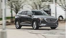 mazda cx 9 2020 release date 2020 mazda cx 9 release date specifications and price
