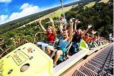 Park Rabatt - park 5 rabatt dank coupon attractieparkdeals