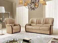 divani classici in legno divano bellepoque vama divani
