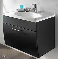 Waschplatz Gäste Wc - waschplatz 70x50x51cm inkl softeinzug und waschbecken