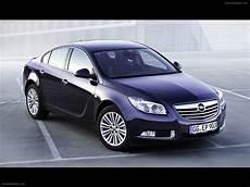opel insignia model 2012 car photo 05 of 12