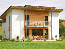 62 Best Holzhaus Images On Wooden Cottage