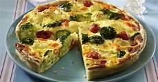 Quiche Teig Rezept - 10 best vegetable quiche no pastry recipes