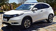 hr v 2015 2015 honda hr v new car sales price car news carsguide