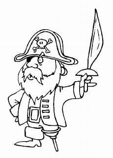 Kostenlose Malvorlagen Piraten Ausmalbilder Kostenlos Piraten 7 Ausmalbilder Kostenlos