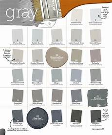 many shades of gray paint paint colors for home shades of grey paint grey paint colors
