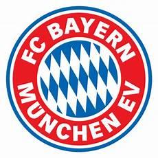 Fc Bayern Munich Vector Logo Eps Free