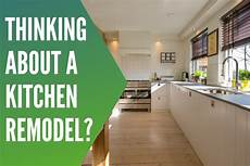 kitchen faucets kansas city kitchen remodeling done right kansas city plumbing solutions