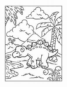 Dino Malvorlagen Mp3 Dino Malvorlagen Kostenlos Herunterladen