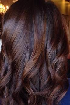 milk chocolate brown hair color image result for milk chocolate hair color with caramel highlights brown hair balayage mocha
