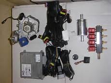 Kleinanzeigen Autogas