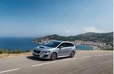 Subaru Alle Modelle Erfahrungen Autoplenum De