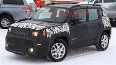 2020 jeep renegade trailhawk release date 2019 2020 jeep