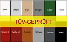 boden beton farbe 6 50eur l betonfarbe t 220 v gepr 220 ft fu 223 bodenfarbe