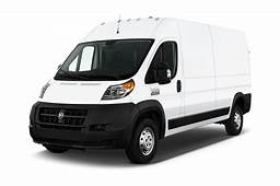 Ram ProMaster City Reviews Research New & Used Models