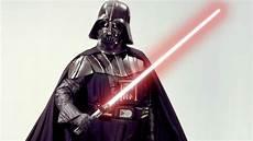 Wars Darth Vader Malvorlagen Wars Why Darth Vader Wasn T Truly A Villain Abc News