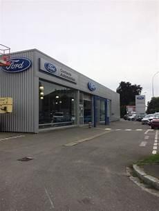 garage citroen lorient garage de s 233 vign 233 concessionnaire automobile 272 rue