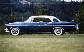 82 Best Imperial Images On Pinterest  Chrysler