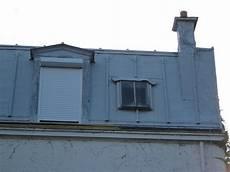 Fen 234 Tres De Toit Alticordes Couverture